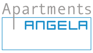 logo-apartments-angela-2018-blau