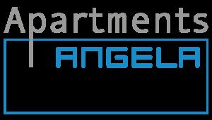 logo-apartments-angela-2018-blau