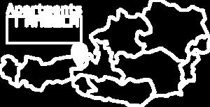 map-austria-apartments-angela-1